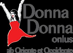 Donna Donna Onlus
